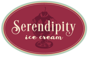 Serendipity Ice Cream